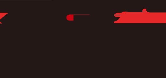 TsuruTonTan UDON NOODLE Brasserie 銀座