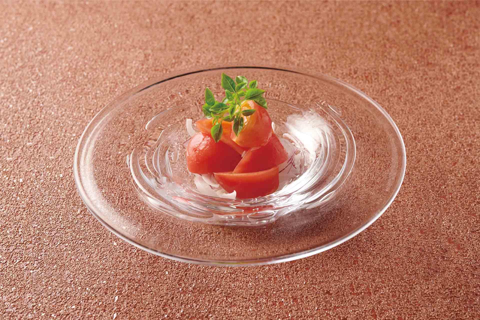 軽井沢アメーラトマト